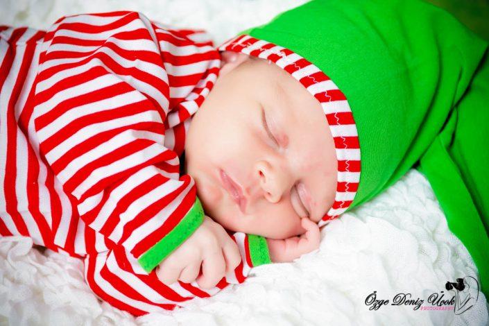 Doğum Fotoğrafçısı