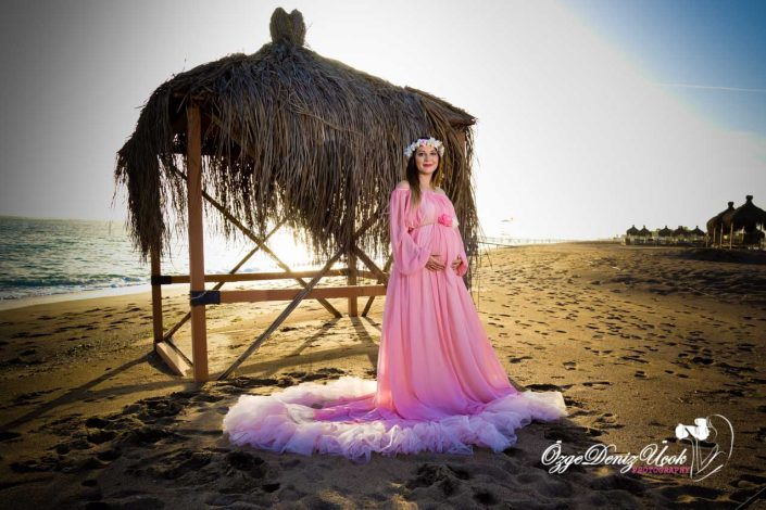 Özge Deniz Üçok Photography